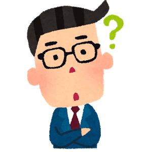 https://24shi-web.com/wp-content/uploads/2020/03/hajime02.png